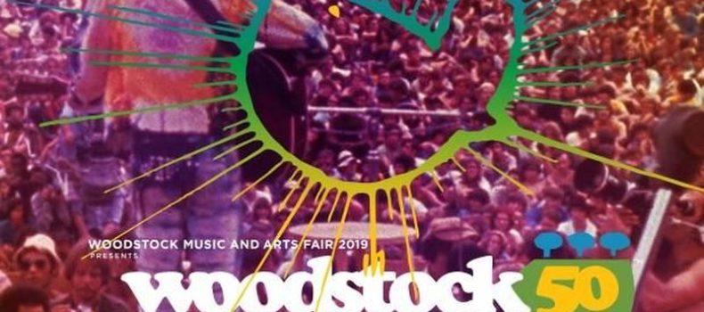 Woodstock 50, il New York Times: Michael Lang ingaggia l'avvocato di Donald Trump per salvare il festival