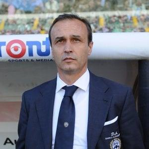 Palermo calcio, dal 10 luglio il ritiro precampionato