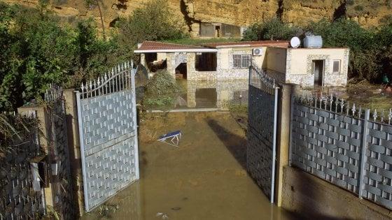 Tragedia di Casteldaccia, indagati sindaco e responsabile della protezione civile