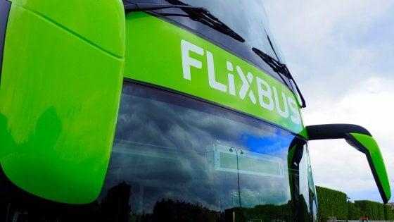 """Flixbus si espande in Sicilia, alleanza con Ibla Tour e Patti, Sais risponde con """"Nuove Rotte del Sud"""""""