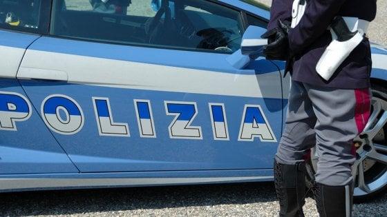 Palermo, dopo il no di Salvini l'ok del Tar: 70 siciliani riammessi al concorso per la polizia