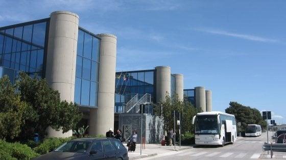 Aeroporto di Trapani: nessuna compagnia vuole le 22 rotte finanziate dalla Regione