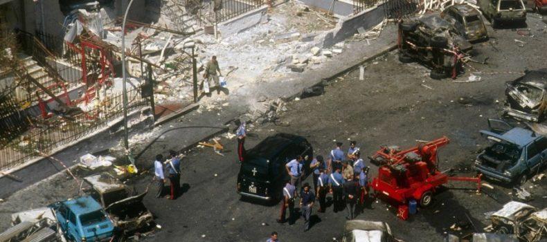 Depistaggio Borsellino, indagati per calunnia due pm che indagarono sulla strage