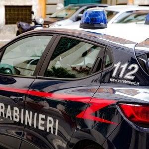 Mafia, panificio intestato a un prestanome. Scatta il sequestro in via Onorato
