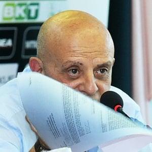 """La compagnia bulgara: """"Fideiussione per il Palermo mai emessa"""". La società rosanero potrebbe essere stata truffata"""