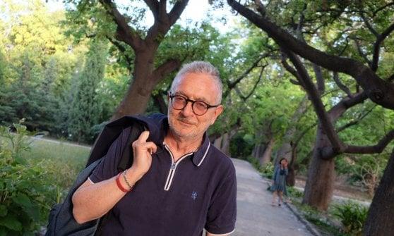 """Palermo, il post amaro di Melati: """"La città è in grado di sostenere Una Marina di libri?"""""""