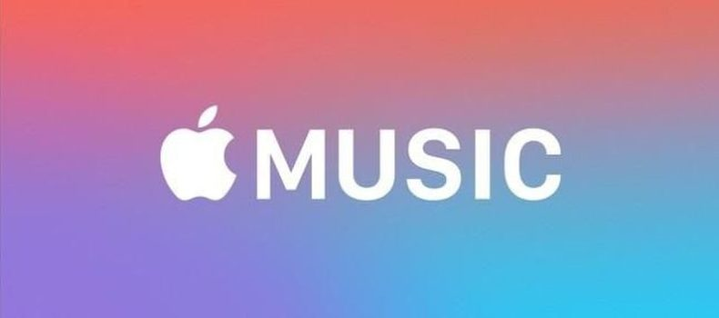 Apple trasforma iTunes in tre applicazioni: Musica, Podcast e TV