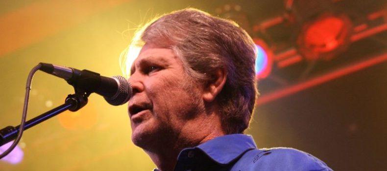 Brian Wilson sospende il tour negli USA