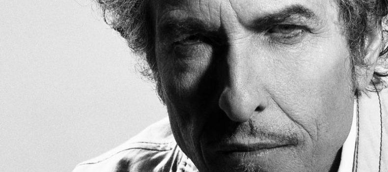 Bob Dylan: il trailer del documentario sul 'Rolling thunder revue'
