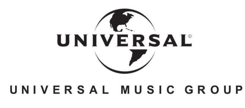 UMG, nell'incendio del 2008 persa musica di Nirvana, Guns N' Roses, Eric Clapton e tanti altri: l'inchiesta del New York Times
