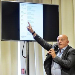 Il Palermo calcio ci riprova: inoltrata richiesta alla Federcalcio, alla Lega di B e alla Covisoc