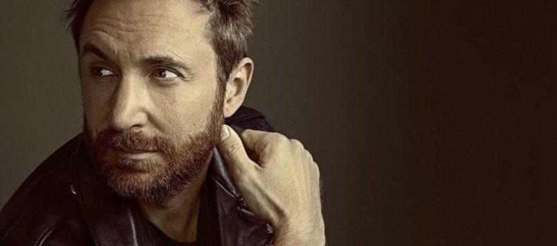 David Guetta, annullata la data ad Arbatax del 14 agosto