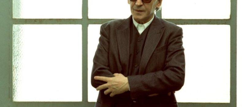 Franco Battiato, in uscita le ristampe in vinile dei tre capitoli di 'Fleurs'