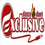 EXCLUSIVE DANCE CHART