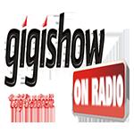 GIGISHOW