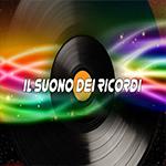 IL SUONO DEI RICORDI - DANCE CHART