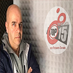 RADIO DATA TOP 15