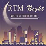 RTM NIGHT