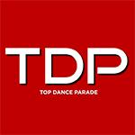 Top Dance Parade