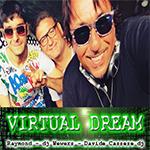VIRTUAL DREAM