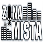 ZONA MISTA