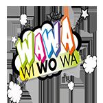 WAWAWIWOWA